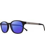 Revo Re1044 01 gbh easton solbriller