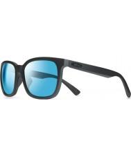 Revo Re1050-01 slater solbriller