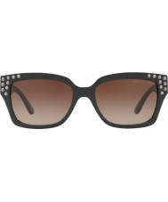 Michael Kors Ladies mk2066 55 300913 banff solbriller