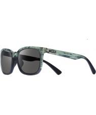 Revo Re1050 55 11 slater solbriller