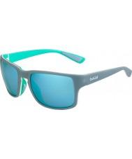 Bolle 12427 skifer blå solbriller