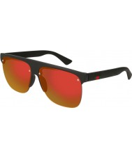 Gucci Herre gg0171s 001 60 solbriller