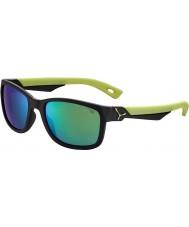 Cebe Cbavat6 avatar svart solbriller
