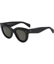 Celine Ladies cl41050 s 807 1e 49 solbriller