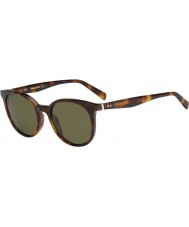 Celine Ladies cl41067 s 05l 1e 51 solbriller