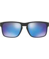 Oakley Oo9102 55 f5 holbrook solbriller