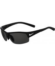 Nike Ev0620 viser x2 solbriller