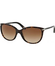 Ralph Ladies ra5160 57 510 13 solbriller