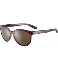 Cebe Cbsunri5 soloppgang skildpadde solbriller