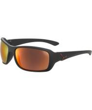 Cebe Cbhakal4 hacka l svarte solbriller