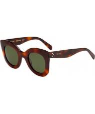 Celine Ladies Cl41093 s 05l 1e 46 solbriller