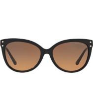 Michael Kors Ladies mk2045 55 317711 jan solbriller