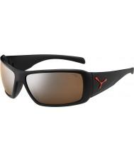 Cebe Cbutopy6 utopi sorte solbriller