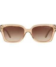 Michael Kors Ladies mk2066 55 334313 banff solbriller