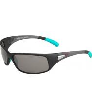 Bolle 12440 recoil grå solbriller