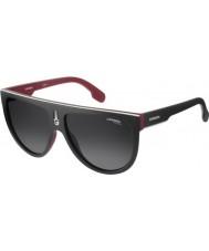 Carrera Carrera flagsop blx 9o solbriller