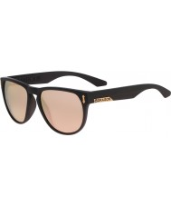 Dragon Dr Marquis 2 036 solbriller