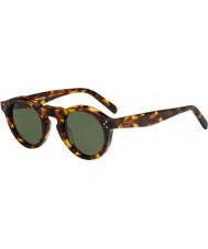 Celine Cl41370 s e88 85 45 solbriller