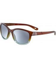 Cebe Cbkat5 katniss brune solbriller