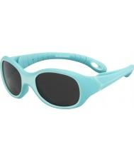 Cebe S-Kimo (alder 1-3) pastell mint solbriller