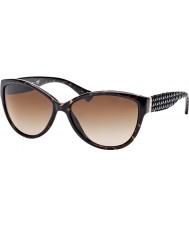 Ralph Ladies ra5176 58 50213 solbriller