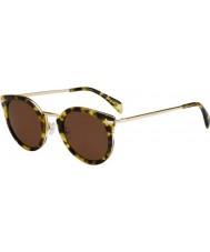 Celine Ladies cl41373 s j1l a6 48 solbriller