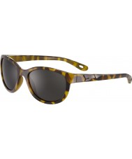 Cebe Cbkat6 katniss skilpadde solbriller