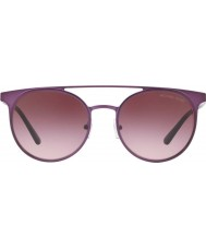 Michael Kors Ladies mk1030 52 11588h grayton solbriller
