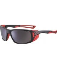 Cebe Cbprog8 proguide sorte solbriller