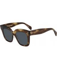 Celine Ladies cl 41444 07b 2k solbriller