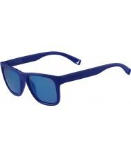 Lacoste Mens l816s 424 solbriller