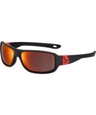 Cebe Cbscrat8 scrat svart solbriller
