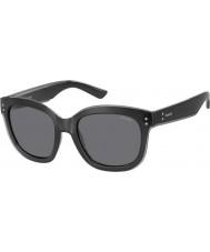 Polaroid Ladies pld4035-s MNV y2 grå polariserte solbriller