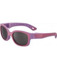 Cebe Cbspies2 spioner rose solbriller