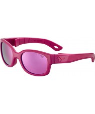 Cebe Cbspies3 spioner rosa solbriller