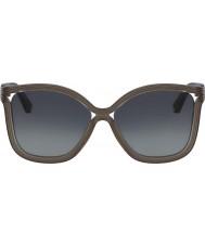Chloe Ladies ce737s 048 58 rita solbriller