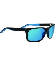 Serengeti 8687 svart svart solbriller