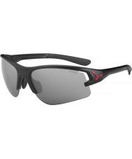 Cebe Cbacros1 over svarte solbriller