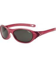 Cebe Cbcrick8 cricket rosa solbriller