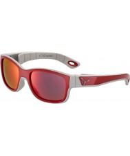 Cebe Cbstrike2 streik grå solbriller