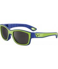 Cebe Cbstrike3 streik blå solbriller