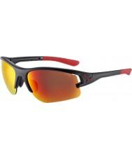 Cebe Cbacros7 over svarte solbriller