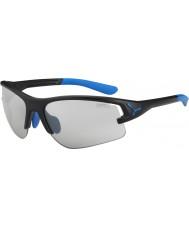Cebe Cbacros4 på tvers av sorte solbriller