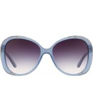 Ralph Lauren Ladies rl8166 57 547936 solbriller