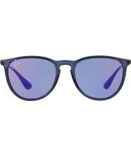 RayBan Erika rb4171 54 6338d1 solbriller