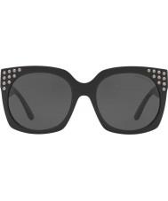 Michael Kors Ladies mk2067 56 300987 destin solbriller