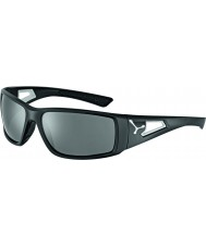 Cebe Cbses6 sesong sorte solbriller