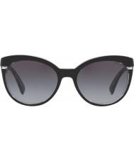 Ralph Lauren Ladies ra5238 55 169511 solbriller
