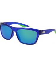 Puma Mens pu0060s 006 solbriller