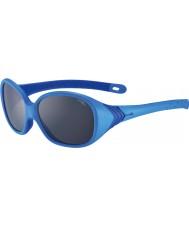 Cebe Cbbaloo15 baloo blå solbriller